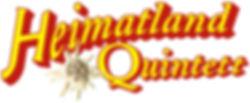 logo-mit-edelweiss1.jpg