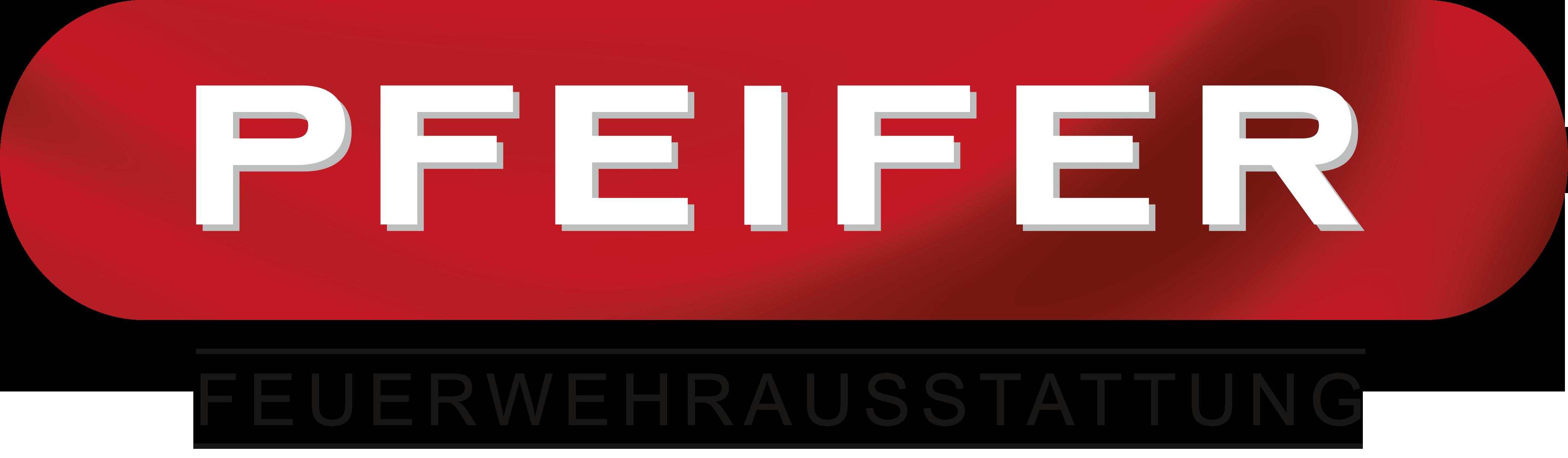 Pfeifer Logo