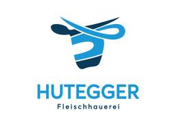 Huttegger