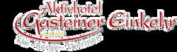 Logo_Einkehr