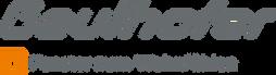 Gaulhofer Logo Claim Farbe rbg gross.png