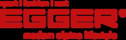 Sport_Egger_Logo_groß