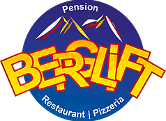 Berglift