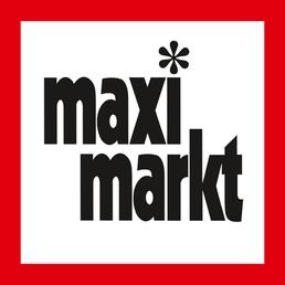 Maximarkt.png