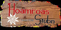 Hoamroas