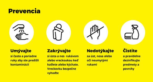 covid_koronavirus_infografika.jpg