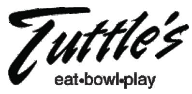 Tuttles