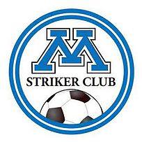 Stiker Club