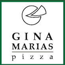 Gina Marias