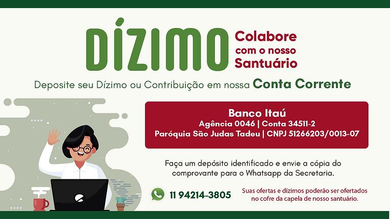 MISSA_DIZIMO.png
