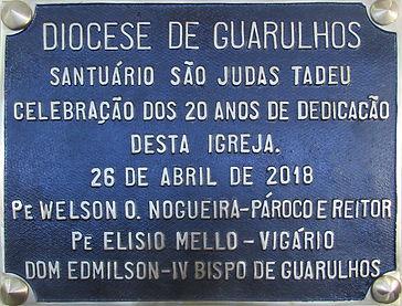 placa_consagracao_18.jpg