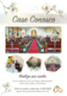 Arte_Case_Prancheta 1.png