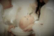 batismo.png