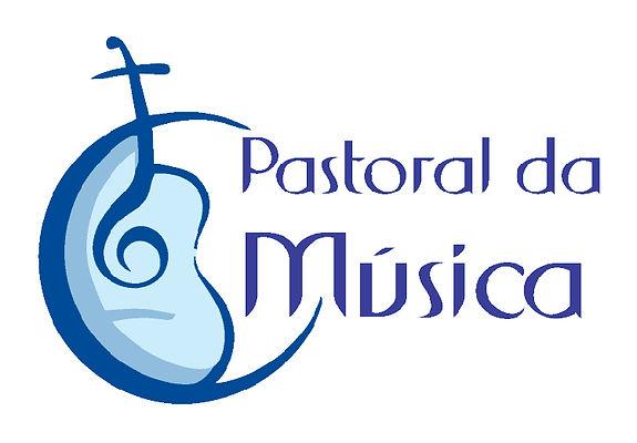 PASTORAL_MUSICA_Prancheta 1.jpg