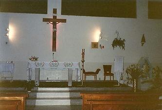 14-Igreja Maior-Altar.jpg
