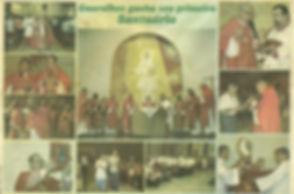 24-Elevação Santuário-02.jpg