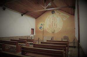 capela_01.JPG