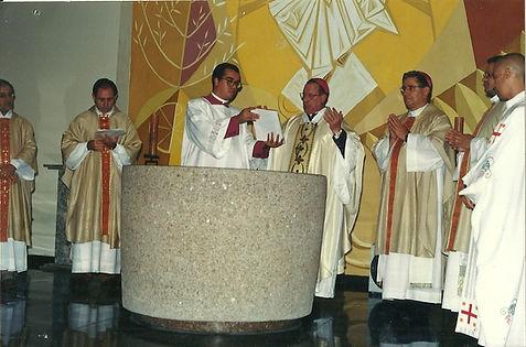 12Consagração_da_Igreja_Maior.jpg