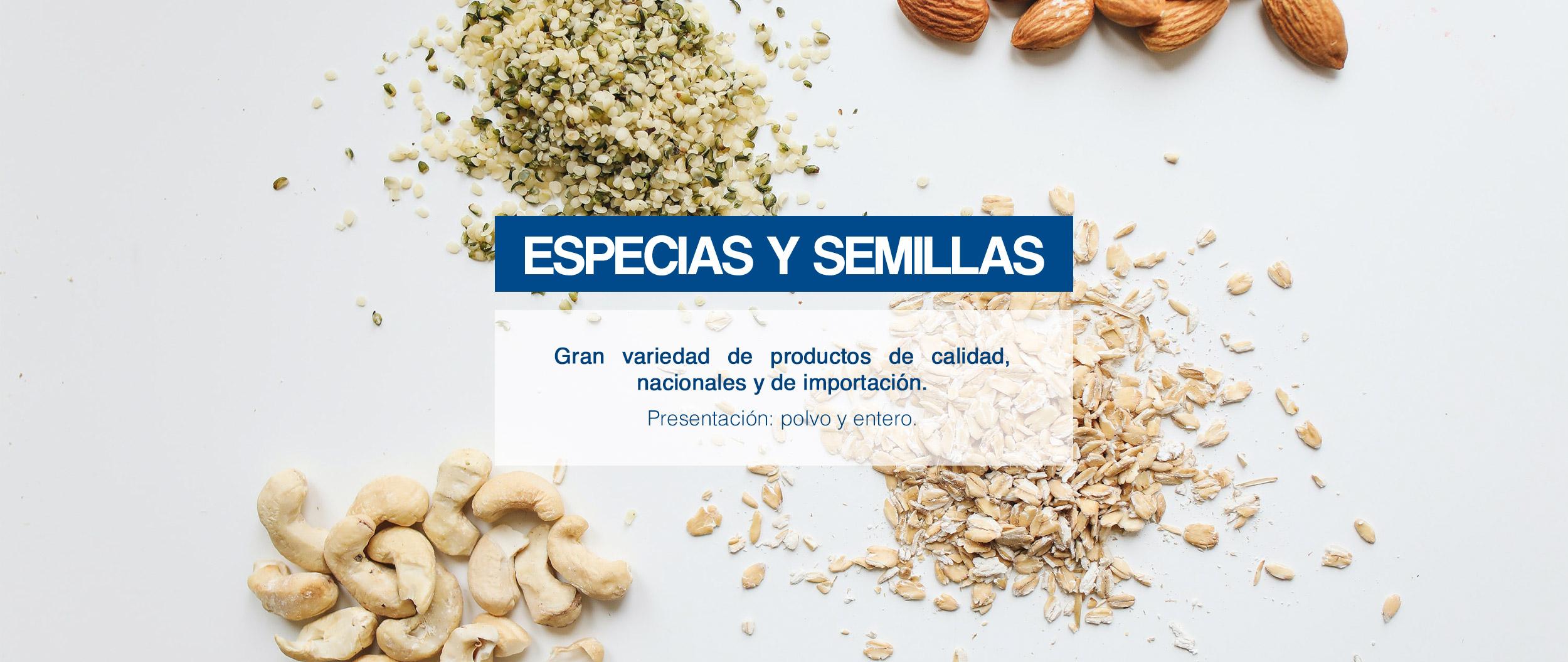 semillas-banner