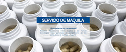 maquila-banner