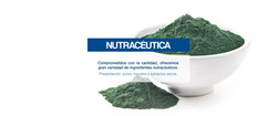 nutrace-banner