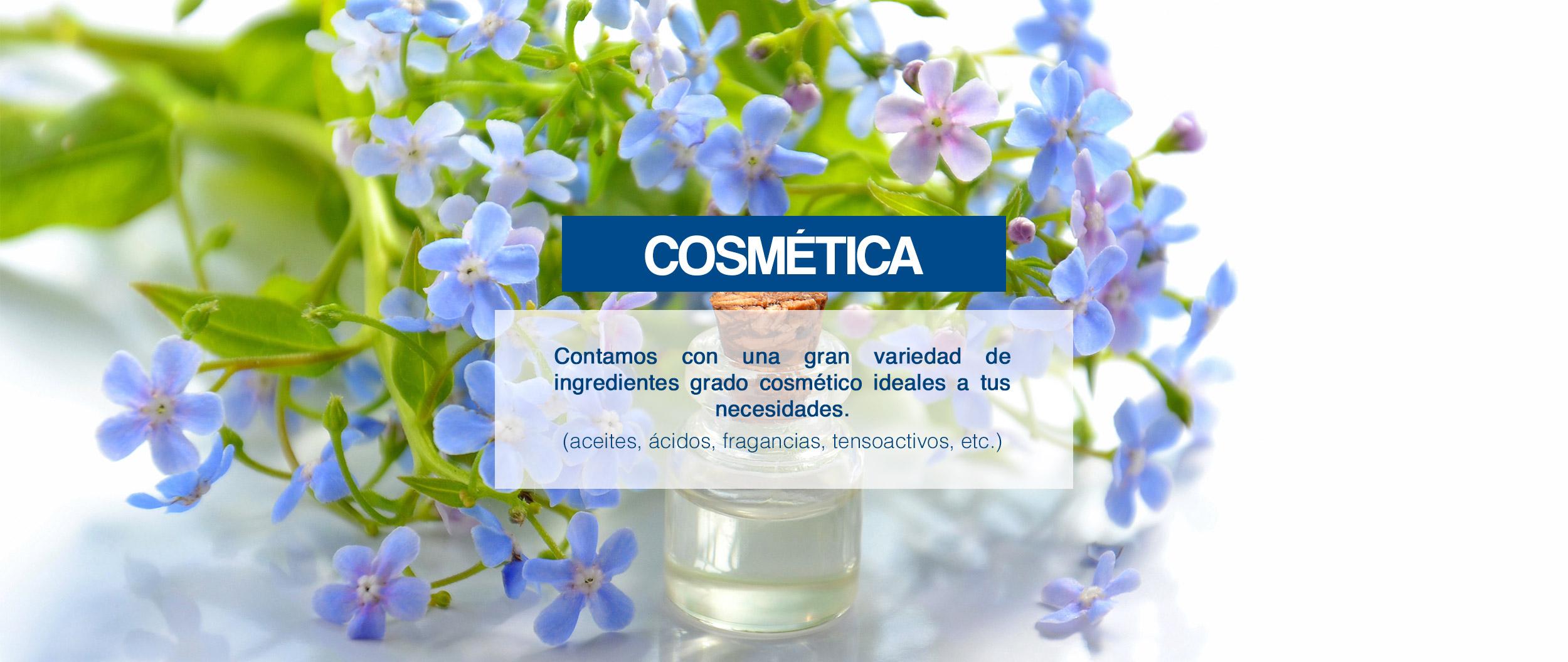 cosmetico-banner