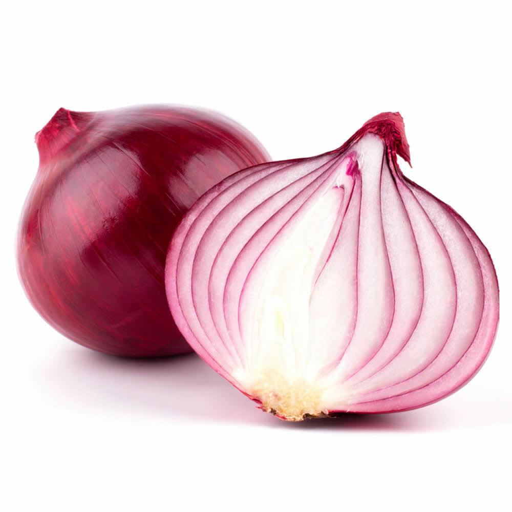 Resultado de imagen de cebolla morada