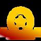 品質(黄色).png