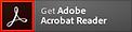 Get_Adobe_Acrobat_Reader_DC_icon.png