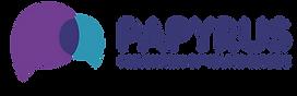 PAPYRUS-logo.png