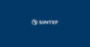 sintef-logo-blue.PNG