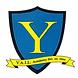 YAIL Logo.png