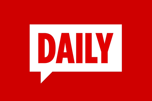 Daily-Full Day: All Grades