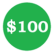 $100 sign.png