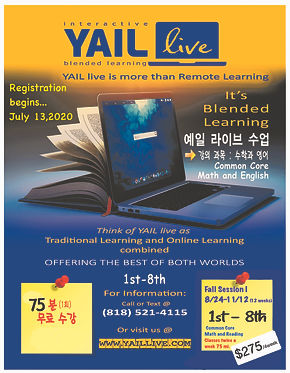 YAIL LIVE_Korean FALL 2021-page-0.jpg