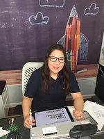 BIO Mrs Nguyen.jpg