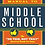 Thumbnail: SUMMER PROGRAM 2021: MIDDLE MATH & ENGLISH