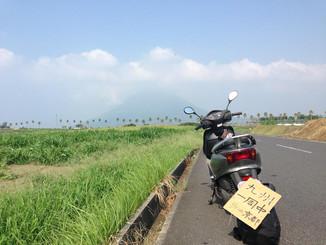 私が九州を好きになった理由の話