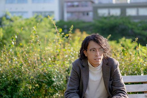 自分用プロフィール画像-5.JPG