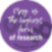 PA_Sticker1.png