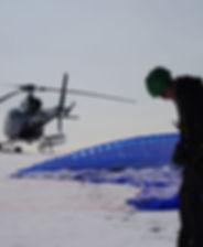Heli-paragliding-holidays_verbier-summit