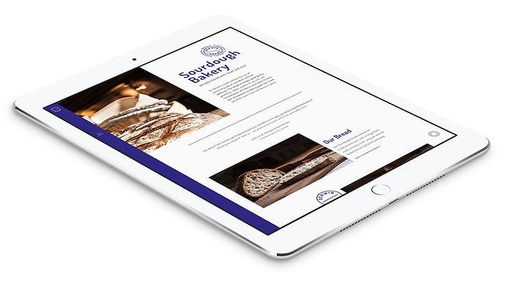 GB_iPadScreen.jpg