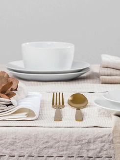 Luiz Table Linens