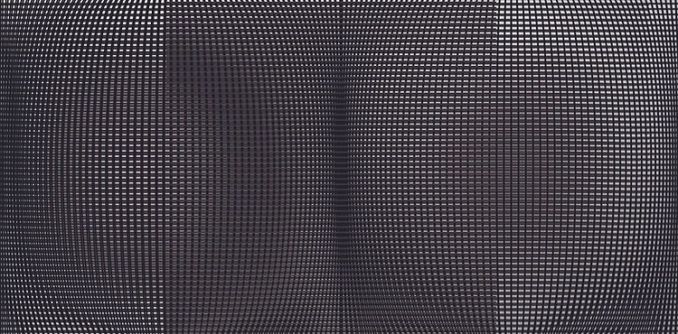 Double Matrix VIII_insert.jpg