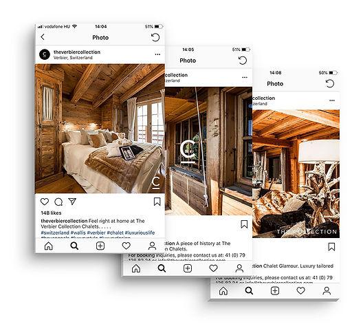 TVC_Instagram_Screens.jpg