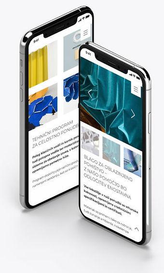 Meavista_MobileScreen.jpg