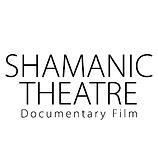 ShamanicTheatre.jpg