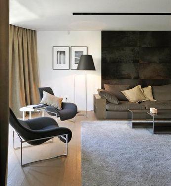Tekstilni interier – Zatemnitvene zavese