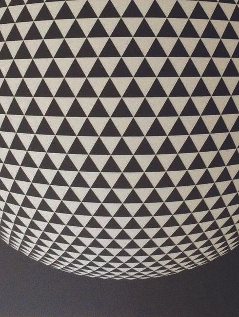 Cube Sphere Konstrukt_art work insertjpg