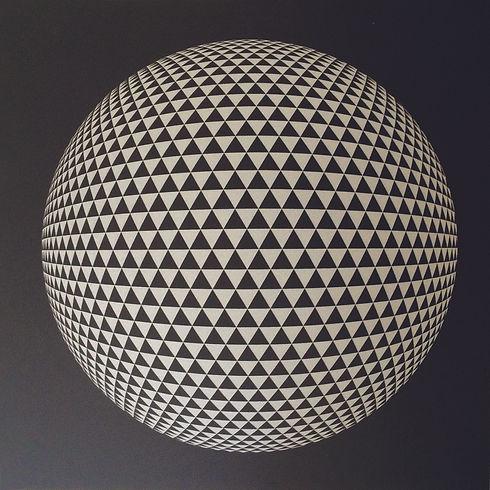 Cube Sphere Konstrukt_UV print on Coated Alloy.jpg